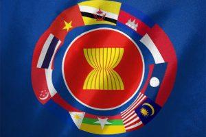 Deklarasi Kuala Lumpur | Sejarah Pendirian serta Penerapanya di ASEAN