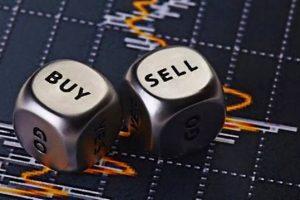 5 Manfaat Pasar Modal Menurut Kepala Kantor Bursa Efek Indonesia
