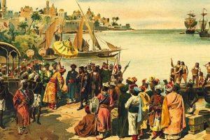 Sejarah Berdirinya Kerajaan Malaka hingga Titik Akhir Kehancurannya