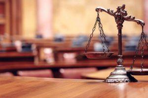 Pengertian Sistem Hukum dan Kaitannya dengan Sistem Adat di Indonesia