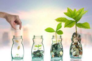Pengertian Investasi Secara Umum dan Menurut Beberapa Pakarnya