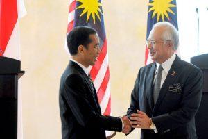 Politik Luar Negeri dan Kaitannya dengan Hubungan Diplomatik
