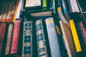Kalimat Pasif Beserta Ciri-Ciri dan Contoh Penerapannya dalam Kalimat