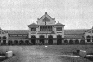 Sejarah Kerajaan Cirebon sebagai Penyebar Islam Ternama di Jawa Barat