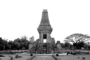 Kerajaan Majapahit | Salah Satu Kerajaan Hindu Terbesar di Nusantara