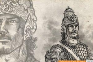 Kerajaan Tarumanegara : Satu Kisah Peradaban yang Tiba-Tiba Hilang