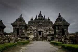 5 Kerajaan Hindu Tertua di Indonesia ini Paling Berjaya sepanjang Sejarah