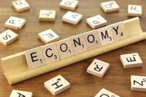 Pengertian Ekonomi : Menurut Beberapa Ahli dan Contoh Kegiatannya
