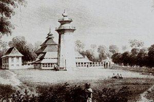 5 Raja yang Paling Berpengaruh pada Masa Kejayaan di Kerajaan Banten
