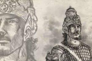 Kerajaan Kutai | Sejarah Puncak Keemasan hingga Masa Keruntuhannya