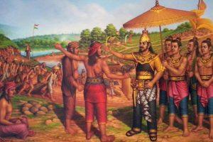 Kerajaan Pajajaran | Kerajaan Hindu Pertama Penguasa Tanah Sunda