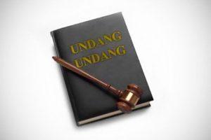 UU No 12 Tahun 2006 Mengenai Status Kewarganegaraan di Indonesia