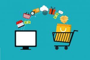 Cara Memasarkan Website Untuk Bisnis (Agar diminati Konsumen dan Meningkatkan Penjualan)