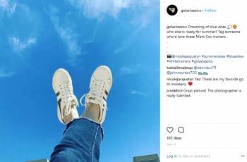 100+ Caption Instagram Romantis, Lucu, Sedih, Puitis