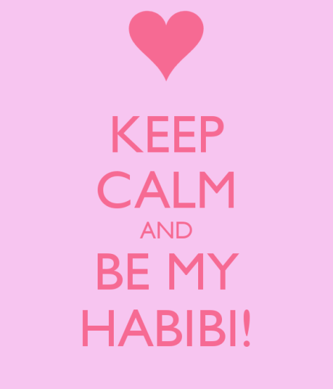 keep-calm-and-be-my-habibi-6
