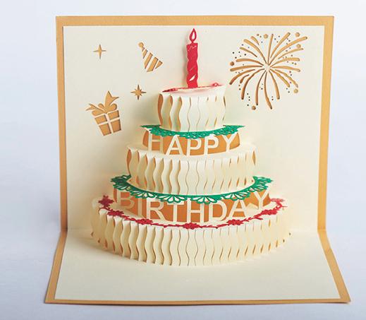 20+ Ucapan Selamat Ulang Tahun Untuk Ibu Dijamin Menyentuh