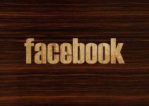 15 Pilihan kata-kata Status Sedih dan Galau untuk Facebook Terbaik