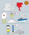 Kunci Jawaban Tebak Gambar Level 12, Gambar dan Penjelasannya