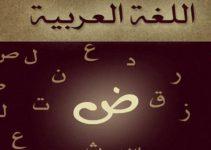 Penulisan Bahasa Arab: Huruf Hijaiyah Dan Kaidah Penulisan